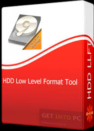 format hard disk tool low level format tool portable free download