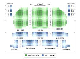 National Theatre Floor Plan by Eugene O U0027neill Theatre Broadway Seating Charts
