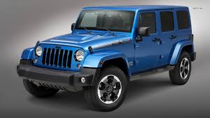 jeep liberty 2015 2015 jeep wrangler pictures 2017 car reviews prices and specs