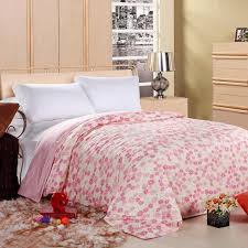 158 best beddings images on pinterest 3d painting queen
