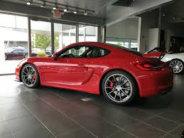 red porsche black wheels stuck between satin black and silver wheels page 4 rennlist