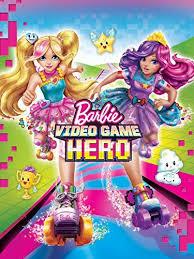 67 barbie movies images barbie movies barbie