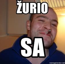 Greg Meme Images - good guy greg meme generator guy best of the funny meme