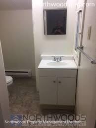 Bathroom Grants 620 Se M St Grants Pass Or 97526 Rentals Grants Pass Or