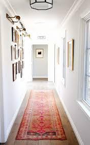 best 25 hallway runner ideas on pinterest entryway runner long