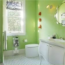 Blue And Green Kids Bathrooms Contemporary Bathroom by Look Colour For Our Church Bathroom Downstairs Bathrooms