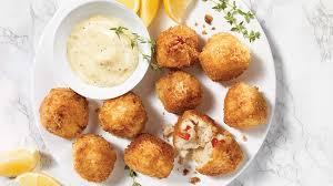 morue cuisine croquettes de morue salée iga recettes entrée facile poisson