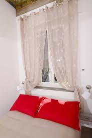 a casa bologna guesthouse a casa di lu na bologna italy booking