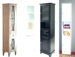 living room cabinets with doors tall cabinets for living room narrow cabinet with drawers black