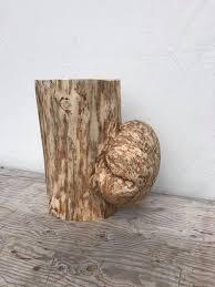got wood log timber frame and antler works home