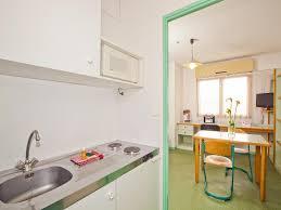 studio cuisine nantes cerise hotels residences residence nantes la beaujoire