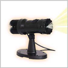 Outdoor Christmas Decorations Projector by Holiday Projectors Christmas Halloween U0026 More Holiday Projectors