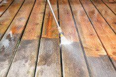 Patio Jet Wash Sandblasting U0026 Cleaning Services Wirral Chester Liverpool