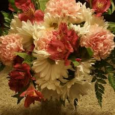 flower delivery pittsburgh esser s floral shop 11 reviews florists 1122 e carson