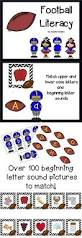 8 best nfl for kids images on pinterest coloring pages free