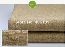 tissu pour canapé de haute qualité épais coton épais tissu pour canapé et coussin
