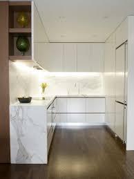 modern kitchen design idea small modern kitchen design ideas with well small modern country