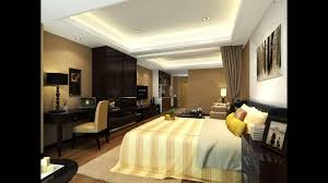 ceiling design of bedroom youtube