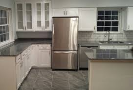colours for kitchen cabinets kitchen cabinet decor magnificent gray kitchen cabinets cabinet