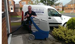 upholstery and carpet cleaning services carpet upholstery cleaning burnley accrington pendle rossendale