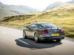 mansory to make the bentley 710hp bentley continental supersports confirmed pistonheads
