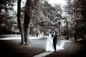 wedding venues in dc 15 great wedding venues in the washington dc area