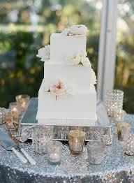 1591 best wedding cakes images on pinterest the pink custom