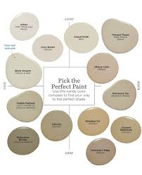best neutral paint colors 2017 common ground is mushroom the new gray in wall color trends