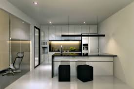 wonderful kitchen design ideas singapore hdb flat 31 for your new