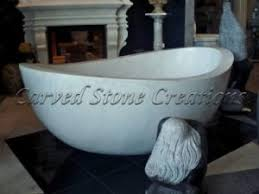Bathroom Tubs Bath Tubs And Accessories Archives Carved Stone Creations