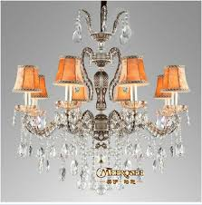 Chandelier Magnetic Crystals 189 Best Ideas For The House Images On Pinterest Crystal