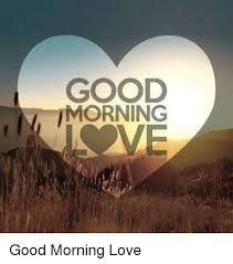 Cute Good Morning Meme - earthdeco us wp content uploads 2018 04 good morni