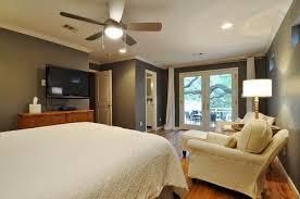 Stylish Garage Into Bedroom On Bedroom Designs More Living Space - Garage into family room