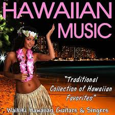 hawaiian photo album tropical album and songs blue hawaii hawaiian and
