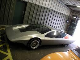 1970 opel 4 door 1970 vauxhall srv concept iedei