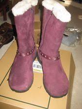 womens boots size 11n l l bean s size 11 ebay
