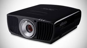 acer home theater projector acer v9800 review trusted reviews