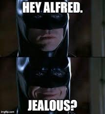 Batman Face Meme - best of batman meme face kayak wallpaper