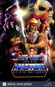 he man and the masters of the universe masters of the universe movie stock photos u0026 masters of the