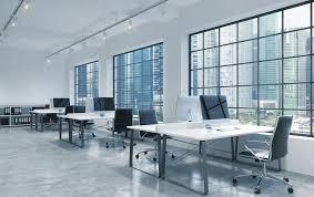 meubles de bureau design vente de mobilier de bureau par la société rogé à lille et valenciennes