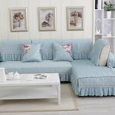 cotton sofa slipcovers sofa slipcover can give a new life wearefound home design