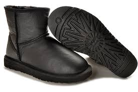 ugg boots sale uk outlet ugg moccasins cheap chester ugg waterproof boots for 5854
