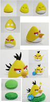 25 angry birds ideas angry birds 5 angry
