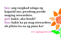 Funny In Love Quotes by Give Up Love Quotes Tagalog Image Quotes At Give Up Love Quotes