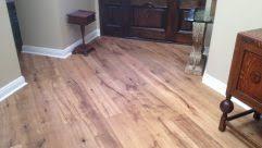 Flooring Laminate Wood Outstanding Wood Floor Kitchen Design Countertops U0026 Backsplash