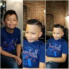 prodigy hair loft 120 photos u0026 118 reviews hair salons 5589