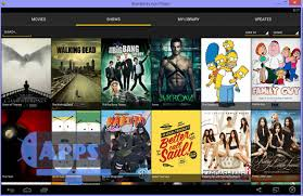 download showbox for pc windows 7 8 8 1 10 and mac os x play