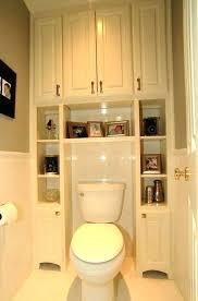 home depot bathroom cabinet over toilet over the toilet storage home depot bathroom cabinets over toilet