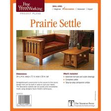 Wood Projects Plans by 55 Best Arts U0026 Crafts Style Images On Pinterest Woodworking