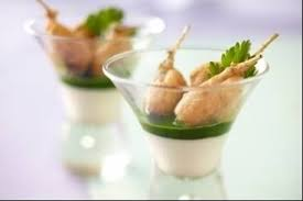 cuisiner des cuisses de grenouilles surgel馥s recette de cuisses de grenouille en persillade facile et rapide